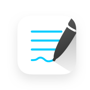 Goodnotes For Windows 10/8/7 And Mac